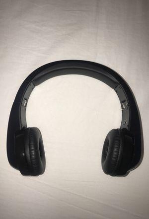 Headphones for Sale in Miami, FL