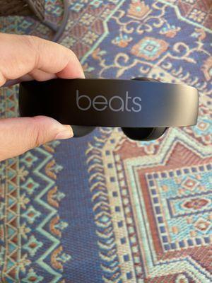 Beats Studio Wireless model B0501 for Sale in Goodyear, AZ