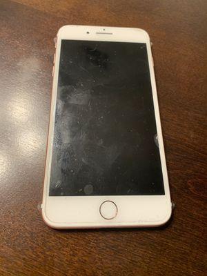 iPhone 7 Plus unlocked for Sale in Las Vegas, NV