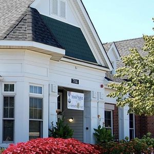 2BedSublease At Bristol Station Naperville Rt 59 Metra for Sale in Naperville, IL