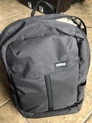 Thule Backpack for Sale in Riverside, CA