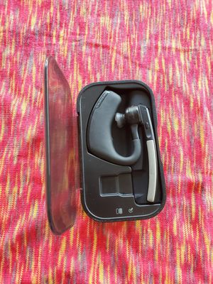 Plantronics Voyager Legend charging case for Sale in Marco Island, FL