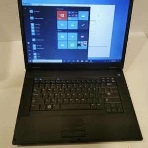 Dell Windows 10 Laptop for Sale in Peoria, AZ