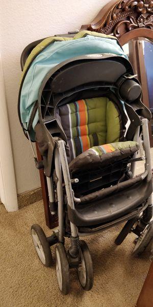 Graco Baby Stroller for Sale in Salt Lake City, UT