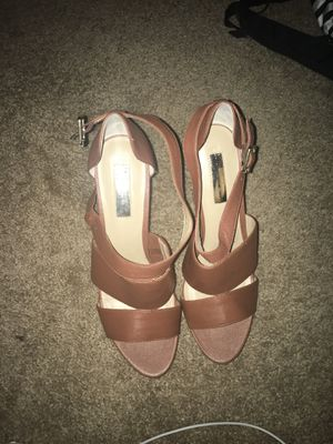 I•N•C shoes for Sale in Orlando, FL