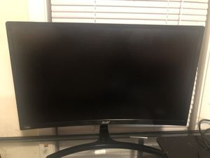 Computer gaming bundle for Sale in Austell, GA