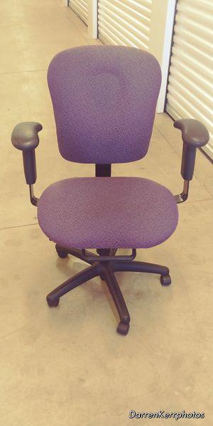 Office recliner for Sale in Norfolk, VA