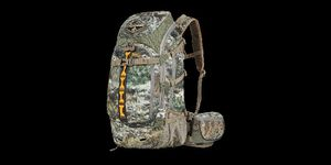 hunting hiking backpack for Sale in Portland, OR