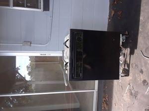 Appliance technician needed for Sale in Hudson, FL