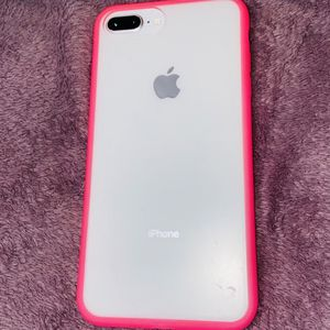 iPhone 8 Plus for Sale in Fontana, CA