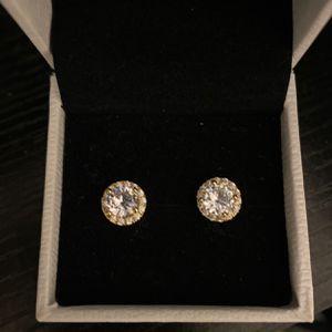 earrings for Sale in Ontario, CA