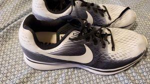 Nike Pegasus running shoes for Sale in Lynnwood, WA