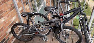 Mongoose Bike for Sale in Alexandria, VA