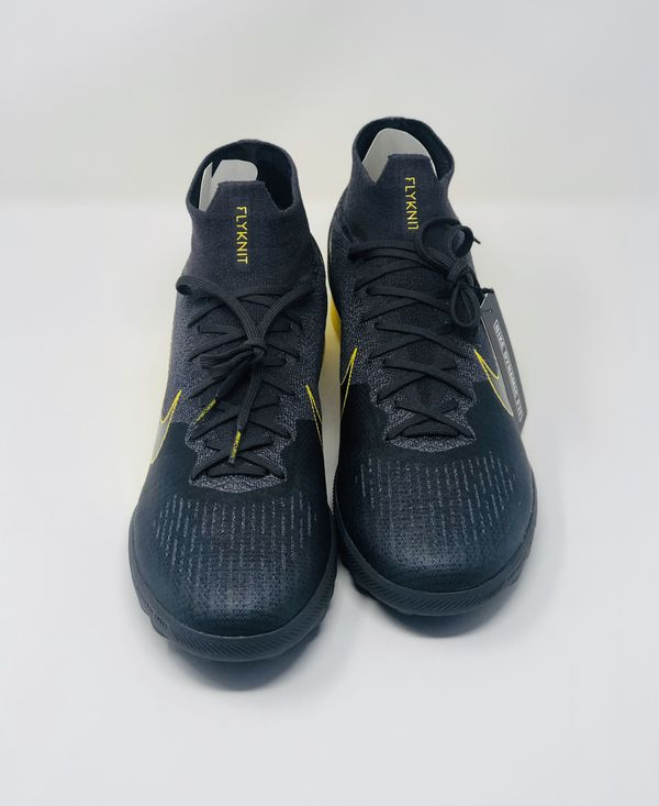 Nike Indoor Soccer Shoes size 11.5 and 12