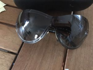 Genuine Chanel Sunglasses. No Scammers-No PayPal, phone#!!! for Sale in San Gabriel, CA