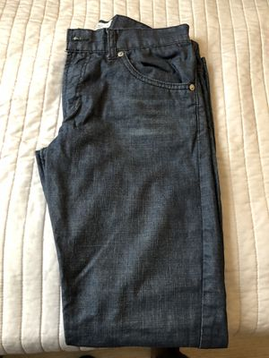 Jeans Levi 28/28 for Sale in Port Richey, FL