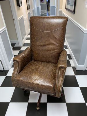 Office/Desk chair for Sale in Tampa, FL
