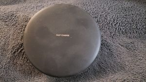 Samsung wireless phone charger for Sale in Kennewick, WA