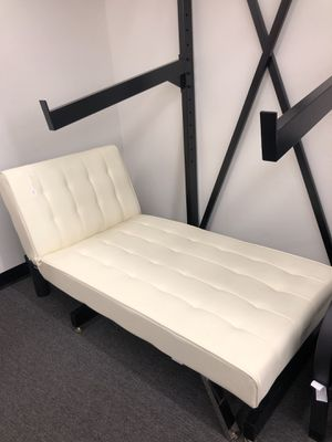 Game room futon for Sale in Houston, TX