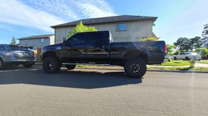 2003 ford f350 clean title read ad for Sale in Washougal, WA
