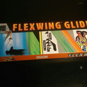 Flexwing Glider Long Distance Flight for Sale in West Chicago, IL
