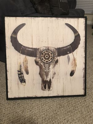Wall Decor for Sale in Hilliard, OH