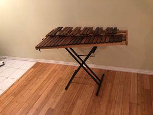 Marimba for Sale in Keller, TX
