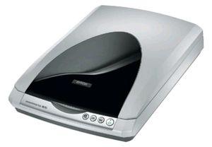 Epson photo scanner for Sale in Eldon, IA