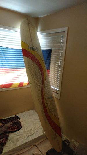 Surfboard ukulele 9' for Sale in Glendale, AZ
