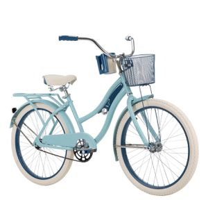 Brand new huffy classic Cruiser Women's Bike for Sale in Miami, FL