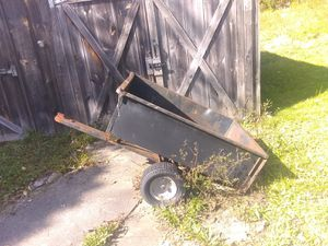 Small trailer for Sale in Beaver Dams, NY