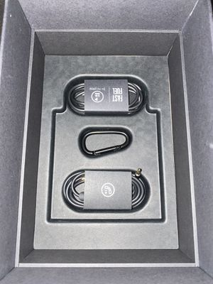 Beats Studio 3 Wireless headphones for Sale in North Charleston, SC