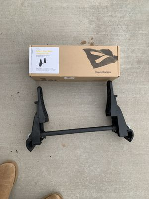 Graco VEER Wagon infant car seat adapter for Sale in Midland, TX