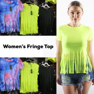Fringe Women's Top for Sale in Dearborn, MI