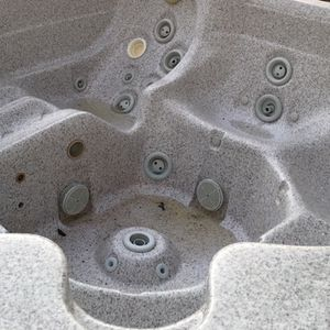 Jacuzzi Hot Tub for Sale in Katy, TX