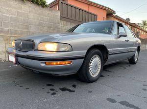 1998 Buick La Sabre for Sale in San Leandro, CA