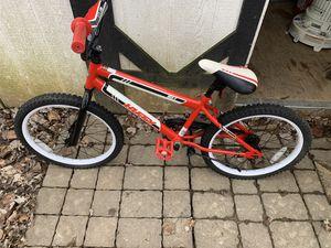 Boy's bike for Sale in Union, KY