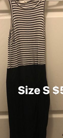 Dress for Sale in Rancho Cucamonga,  CA