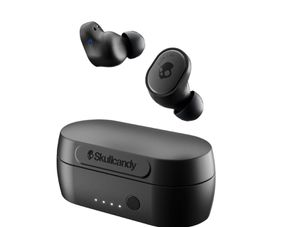 SKULLCANDY SESH EVO - True Wireless earbuds headphones *BRAND NEW* for Sale in Largo, FL