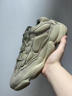 "Yeezy 500 ""Stone"" for Sale in Bristol,  PA"