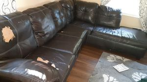 Sofa . for Sale in Marshall, TX