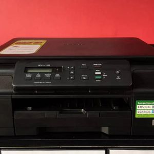 DCP J105 Color Printer for Sale in Marion, KY