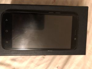 ZTE MAVEN 3 for Sale in West Point, MS