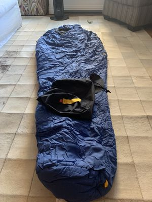 North Face Sleeping Bag for Sale in New York, NY