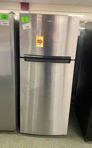 BRAND NEW WHIRLPOOL WRT518SZFM REFRIGERATOR SU for Sale in Los Angeles, CA