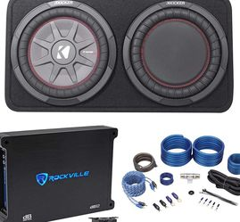 Car Audio for Sale in San Diego,  CA
