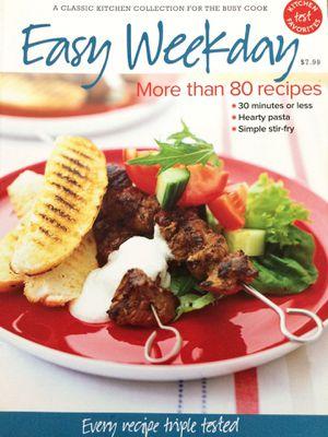 Cookbook for Sale in Evansville, IN