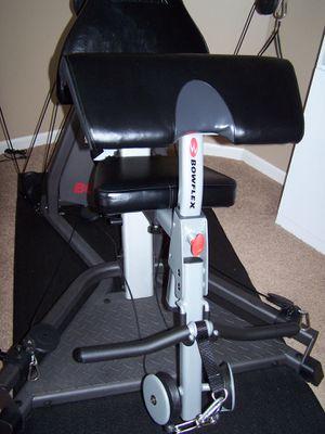 Bowflex Xtreme 2 for Sale in Aurora, IL