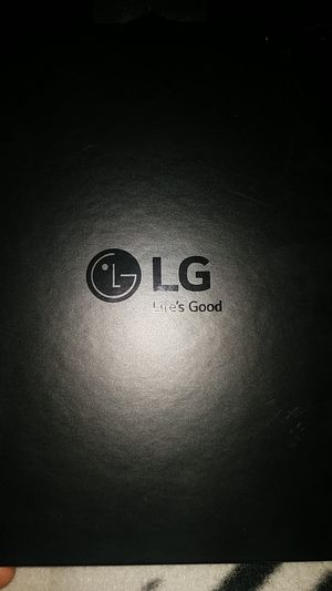 Tone Accessories by LG for Sale in Kissimmee, FL