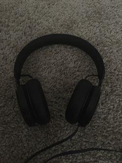 Beat headphones for Sale in Alpine,  CA